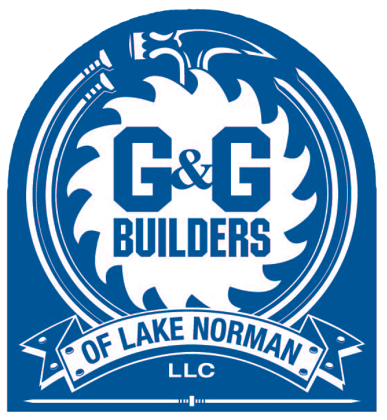 G Amp G Builders Of Lake Norman Llc Home Page